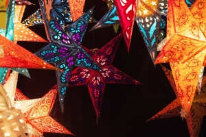 christmas-market-68695_1280
