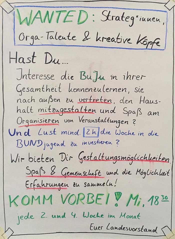 lavogesucht_01